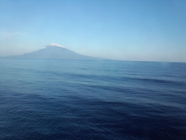 観光 礼文 島
